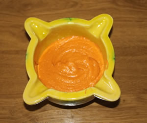 Salsa de calçots artesana (1500 grs) :: Ideal para la calçotada