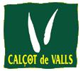 Logo IGP Calçot de Valls