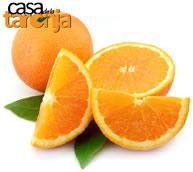 Naranjas de la Valldigna, Valencia. Las mejores naranjas.