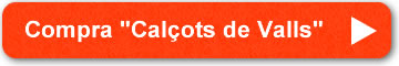 Comprar calçots de Valls