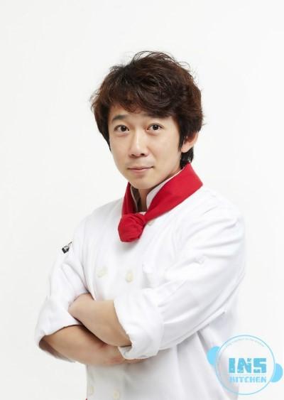 Seo Gi-Ho a Calsots.com