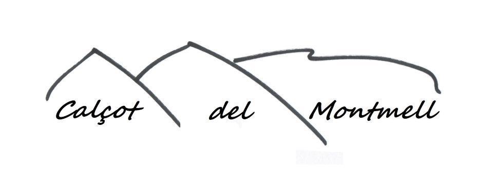 Logo de Calçots del Montmell