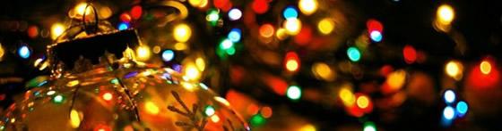 Felices fiestas y próspero año nuevo de Calsots.com