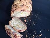 Pan de Cal�ots - �Con qu� lo untar�s?