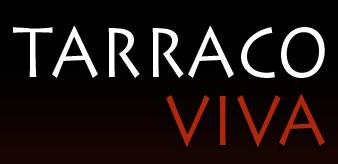 Tarraco Viva