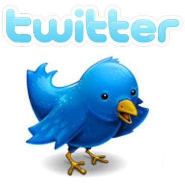 Twitter de calçots